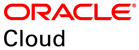 DubJug Sponsor Oracle